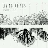 FIIL FREE & LIVING THINGS out and available.