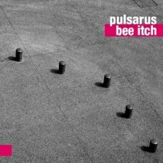 Pulsarus - Bee Itch