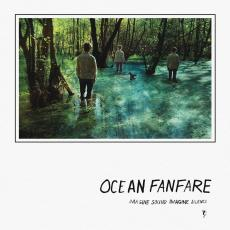 Ocean Fanfare - Imagine Sound Imagine Silence
